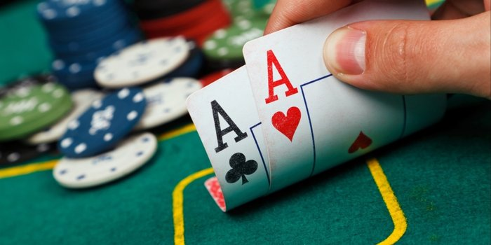 Steve S Poker Blog Lowstakes Cash Game And Tournament Grinder